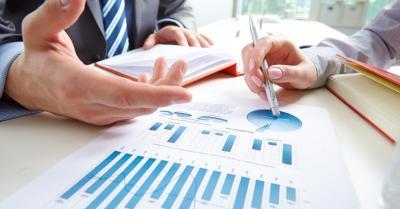 Financiering en kredietaanvragen