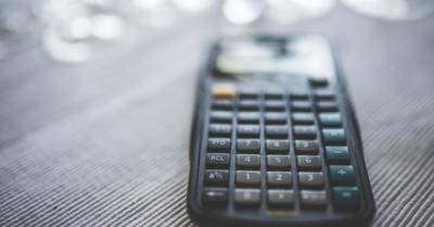 Financiële kennis bij een KMO